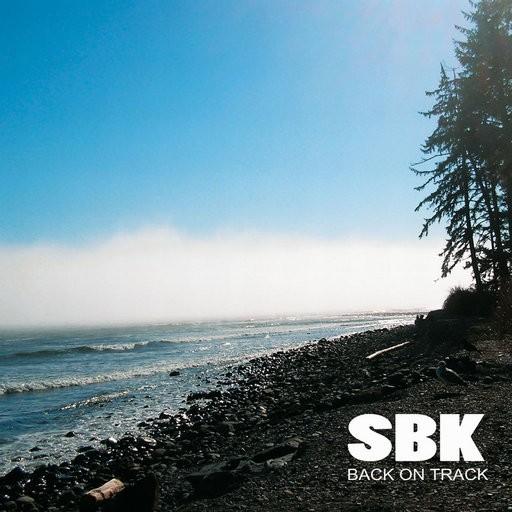 Plusquam Records - SBK - Back On Track