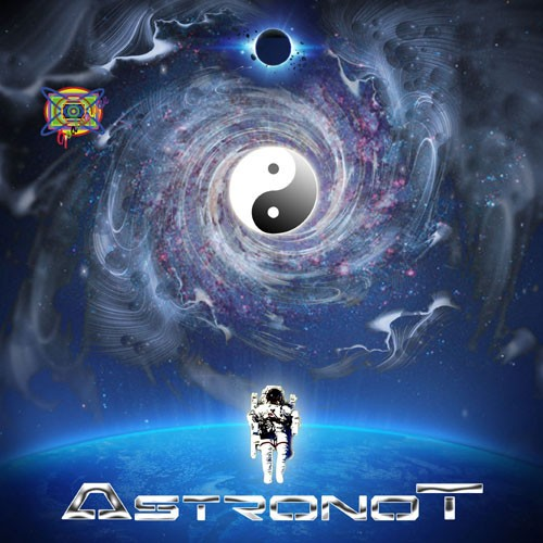 Goalogique Records - .Various - Astronot