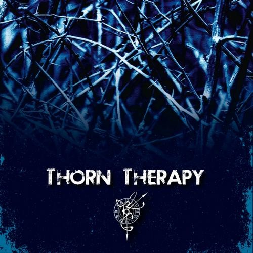 2TO6 Records - .Various - Thorn Therapy