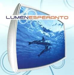 Avatar Records - LUMEN - esperanto