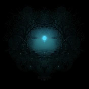 Zenon Records - RYANOSAURUS - Yugen