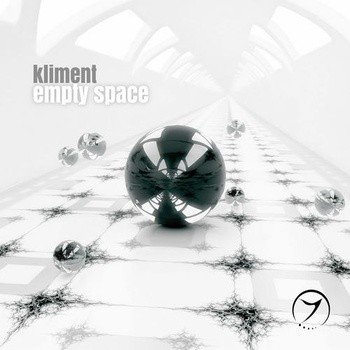 Zenon Records - KLIMENT - Empty Spaces
