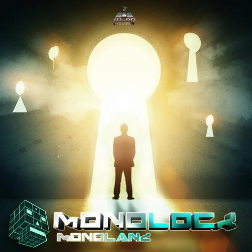 Power House - MONOLOCK - Monoland