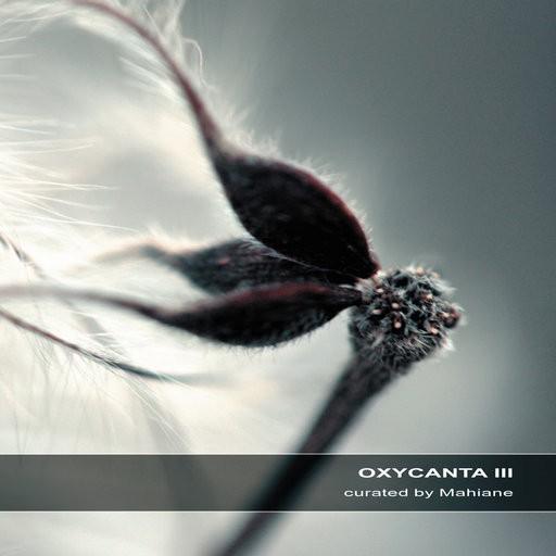 Ultimae Records - .Various - Oxycanta III