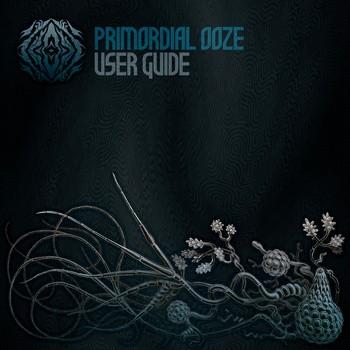 Sangoma Records - PRIMORDIAL OOZE - User Guide