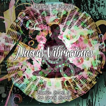 Boundless Music - .Various - Nuevus Vibraciounes