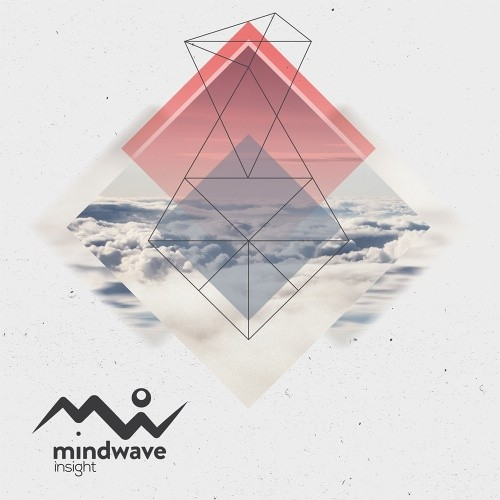 Iono Music - MINDWAVE - Insight