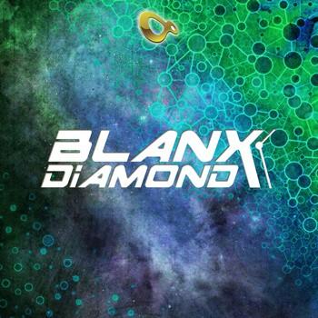 Boundless Music - BLANX - Diamond