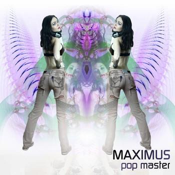 Blitz Studios - MAXIMUS - Pop Master