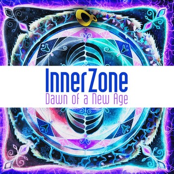 Boundless Music - INNERZONE - Dawn of a New Age