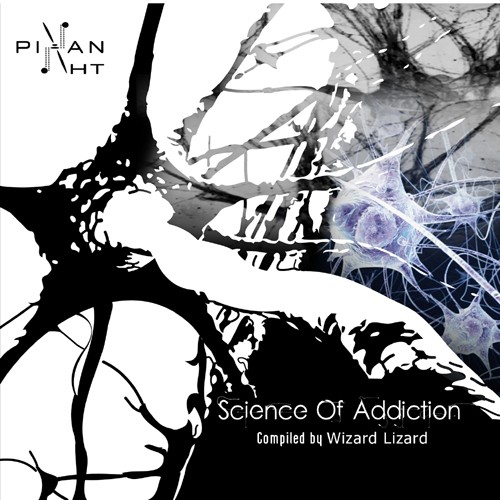 Pixan HT - .Various - Science Of Addiction