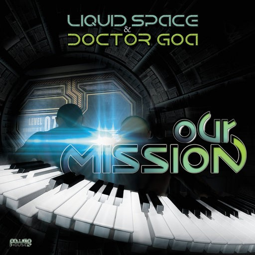 Power House - LIQUID SPACE, DR GOA - Our Mission