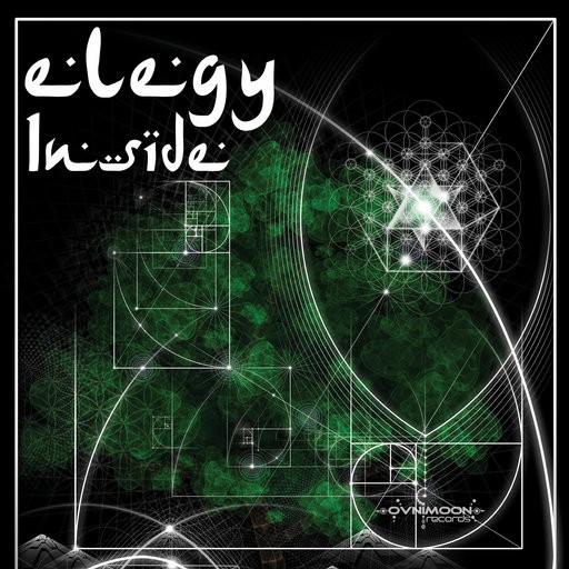 Ovnimoon Records - ELEGY - Inside