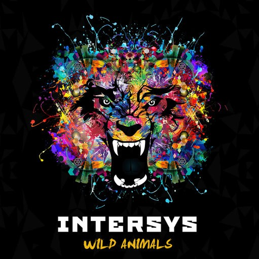 Utopia Records - INTERSYS - Wild Animals