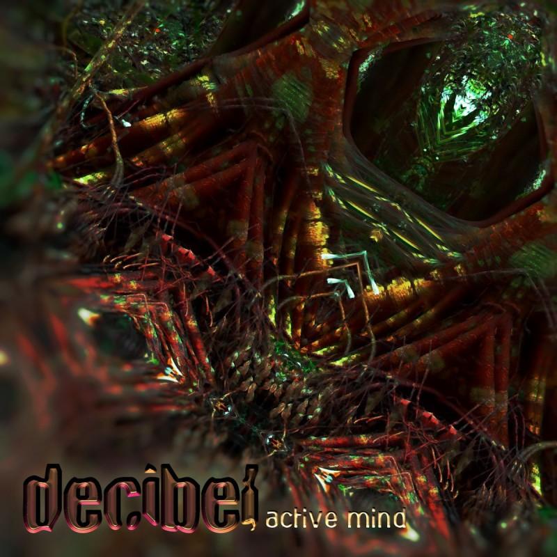 Random Records - DECIBEL - Active mind