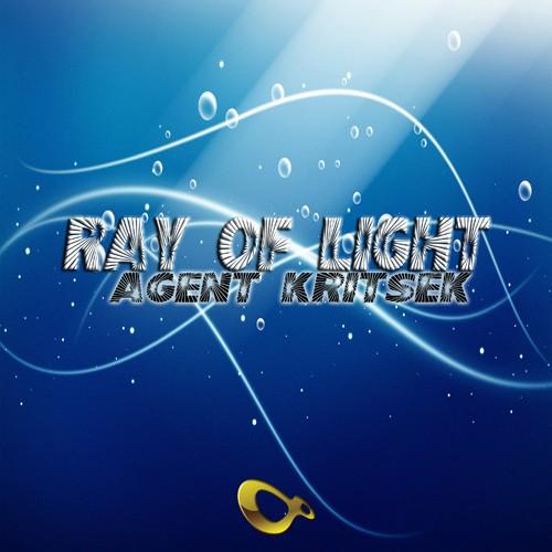 Boundless Music - AGENT KRITSEK - Ray of light