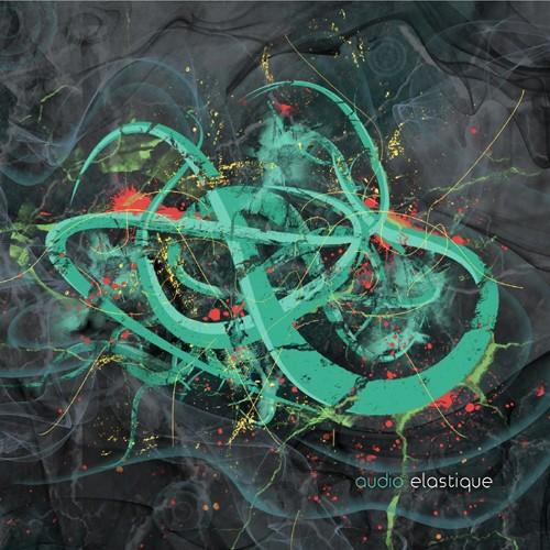 Another Dimension Music - .Various - Audio Elastique