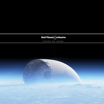 Path of Action - RED PLANET ORCHESTRA - States of Space