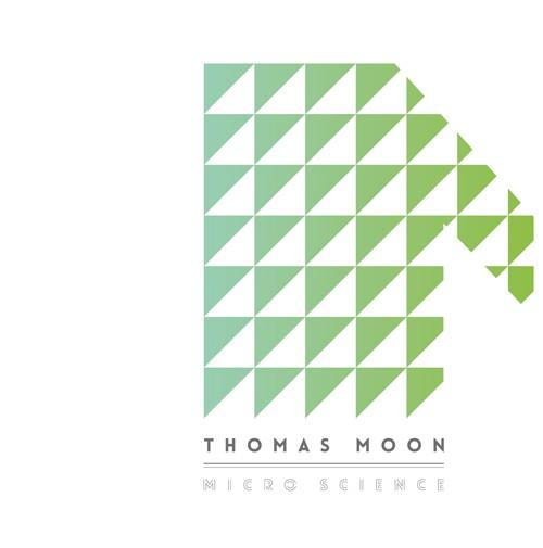 Sweettrade Records - THOMAS MOON - Micro Science