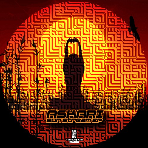 Tendance Music - ASKARI - Sunstream
