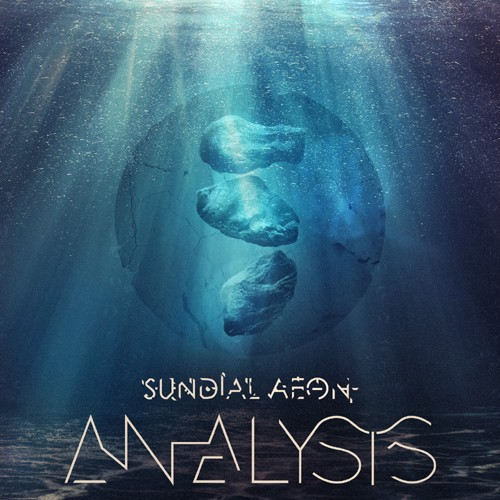 Impact Studio Records - SUNDIAL AEON - Analysis