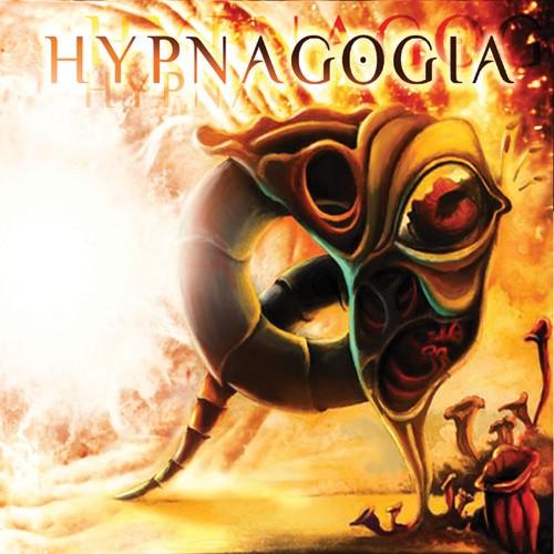 Medulla Oblongata - .Various - Hypnagogia