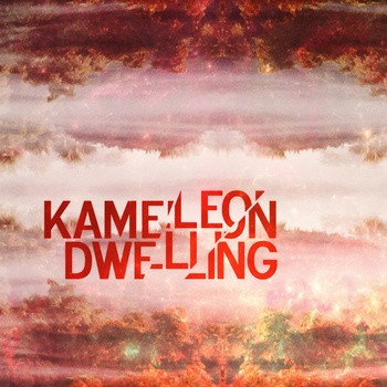 Pure Perception Records - KAMELEON - Dwelling