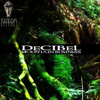 Random Records - DECIBEL - Mountain Business