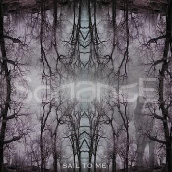Pure Perception Records - SONANCE - Sail To Me