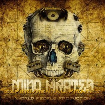 World People - MIND PIRATES - Experimental Pirates
