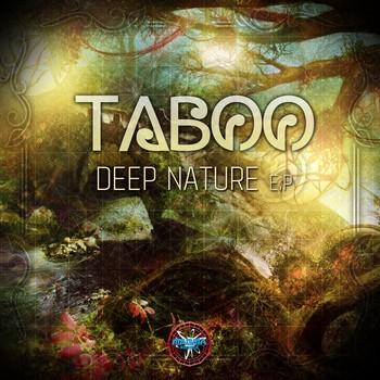 Magma Records - TABOO - Deep Nature