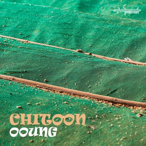 Ovnimoon Records - CHITOON - Ooung
