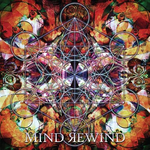 DAT Mafia Recordings - .Various - Mind Rewind