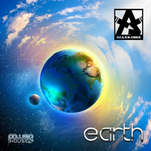 Power House - DJ ATS - Earth (pwrep127)
