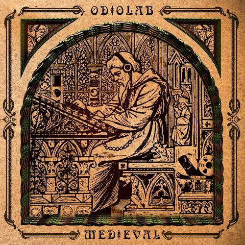BMSS Records - ODIOLAB - Medieval
