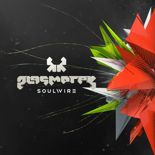 24-7 Records - PLASMOTEK - Soulwire