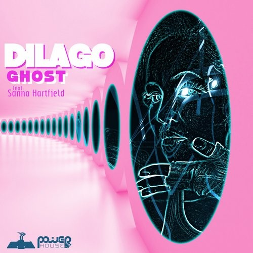 Power House - DILAGO - Ghost (PWREP120)