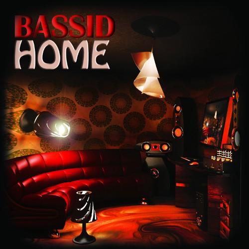 Arkona Creation - BASSID - Home
