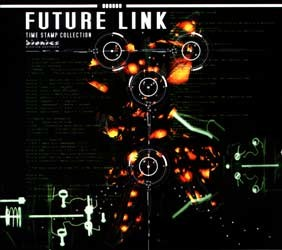 Balloonia ltd. - .Various - future link