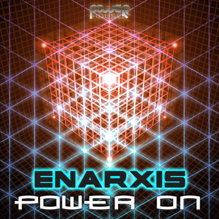 Power House - ENARXIS - Power On (pwrep112)