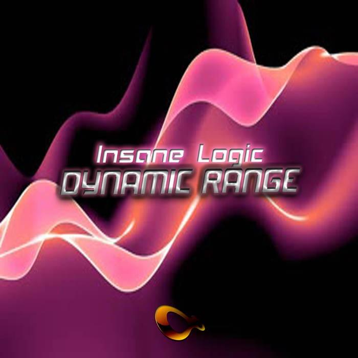 Boundless Music - INSANE LOGIC - Dynamic Range