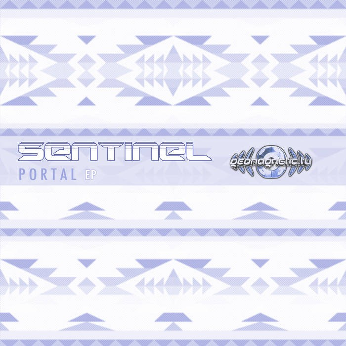 Geomagnetic.tv - SENTINEL - Portal (geoep207)