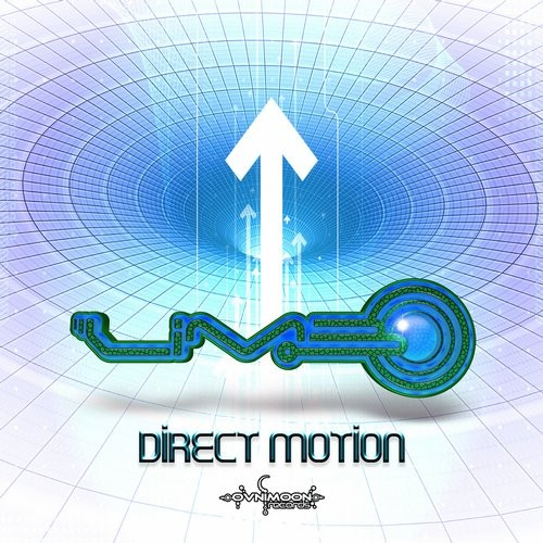 Ovnimoon Records - LIMBO - Direct Motion (ovniep159)