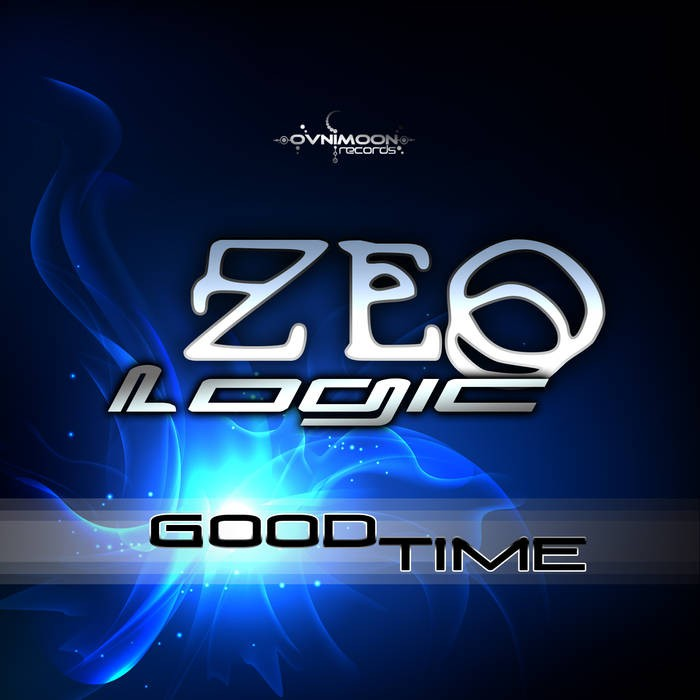 Ovnimoon Records - ZEOLOGIC - Good Time (ovniep158)