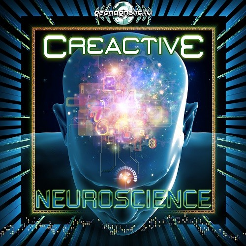 Geomagnetic.tv - CREACTIVE - Neuroscience (geoep209)