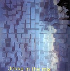 Iboga Records - .Various - DJ Jokke in the mix
