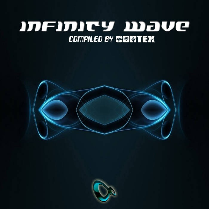Boundless Music - .Various - Infinity Wave
