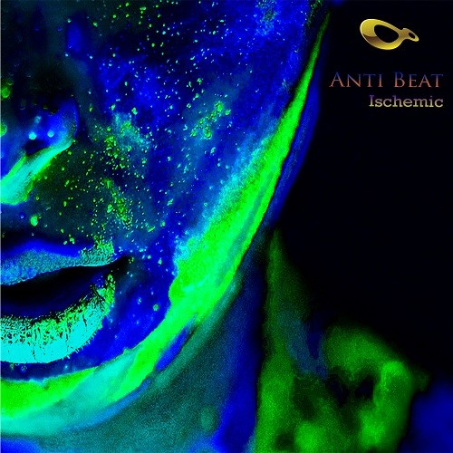 Boundless Music - ANTI BEAT - Ischemic