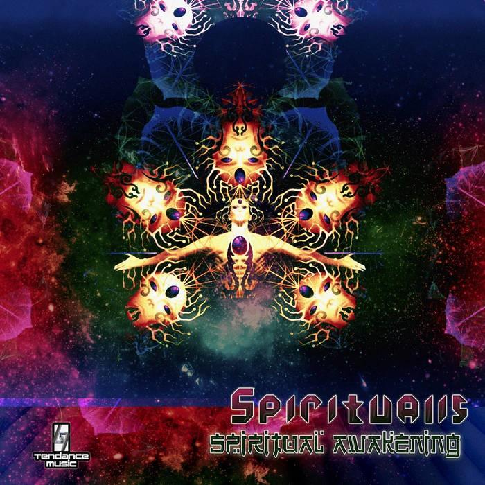Tendance Music - SPIRITUALIS - Spiritual Awakening