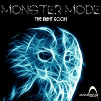 Parabola Music - MONSTER MODE - The Night Room (PAO1DW914)